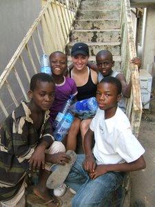 nigeria-trip1-031.jpg