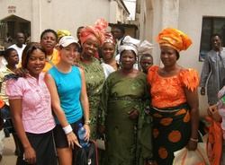 nigeria-trip1-133.jpg