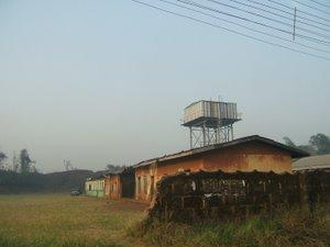 nigeria-trip1-217.jpg