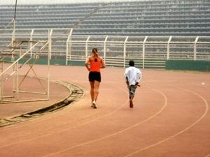 nigeria-trip1-419.jpg