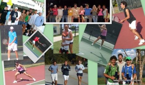 ICTA Florida Tennis Academy